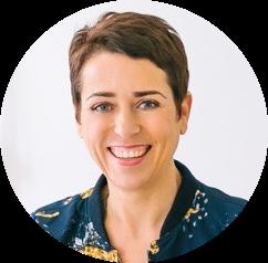 Claudia Reuschenbach rund